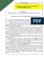 6 CURS 6  - SEPARATIA PUTERILOR.pdf