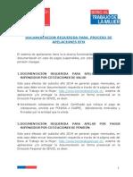 Documentacion Requerida Apelaciones Btm Version 2014(1)