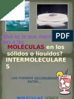 4 Fuerzas_intermoleculares