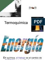 11 1a Ley Termodinamica
