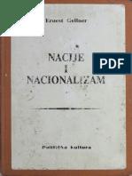 Ernest Gellner-Nacije i nacionalizam-Politička kultura (1998).pdf
