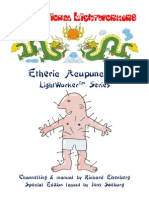 LW EthericAcupuncture