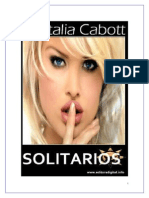 01- Solitários.pdf