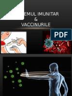 sistemul-Imunitar