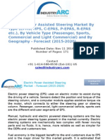 Rav4 service manual pdf toyota