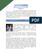 Situaciones_dificiles.pdf