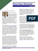 GWAC Critical Care Chronical FALL 2015 FINAL (1)