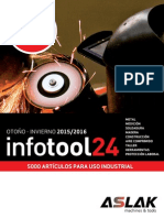 Catalogo Herraiz Infotools24