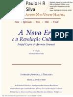 [Phrs_14] a Nova Era e a Revolução Cultural