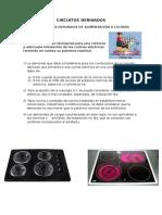 CIRCUITOS-DERIVADOS-