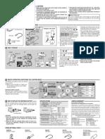 CATEYE VOLT300HL-EL460RC_ENG_v4.pdf
