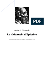 Le Manuel d'Épictète.pdf