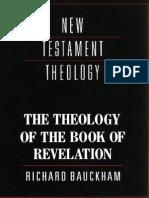 R_Bauckham_-_The_Theology_of_the_Book_of_Revelation_2003.pdf