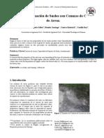 Articulo Final Geotecnia (1)