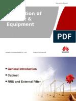 Illustration of Cabinet&EquipmentV1.1