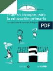 Educacion NuevosTiemposEducacionPrimaria VERSION-WEB