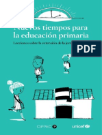 Educacion NuevosTiemposEducacionPrimaria VERSION-WEB