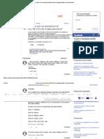 ¿Cuales son los elementos NO METÁLICOS de la tabla periódica_ _ Yahoo Respuestas.pdf