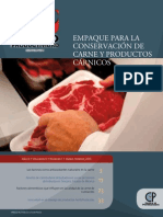 Agroproductividad i 2013