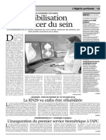 11-7068-6913dc7e.pdf