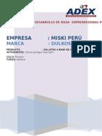 MISKI+PERU+2011[1]NEW (1)