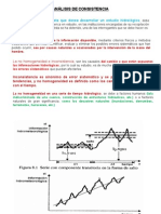 expos 5.1 HIDRO (1).ppt