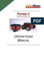 Robot Manual