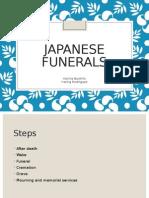 japanese-funerals