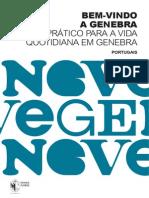 Bag Portugais 2013 a4
