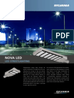 Nova+LED+AP