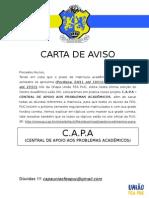 capa_1