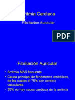 Clase Arritmia Cardiaca (3)