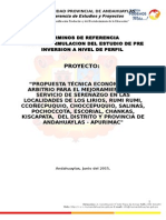 TDR - PERFIL TECNICO SEGURIDAD CIUDADANA 2.doc