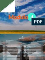 modulo04_pdf_interactivo_2.pdf