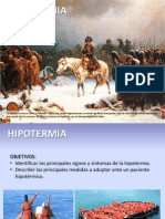HIPOTERMIA y congelaciones.pdf
