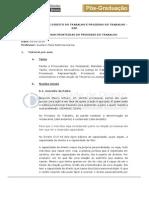 Material Aula 04.09.2014 - Gustavo F.B. Garcia