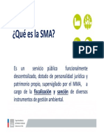 04_Presentación PDA Temuco 08-04-2013