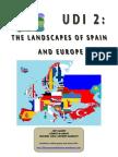 SOCIAL SCIENCE CUADERNILLO UDI 2.pdf