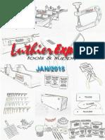 youblisher.com-1063231-Cat_logo_Musictools_Janeiro_2015.pdf