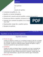 ecuacion de van´t hoff.pdf