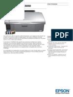 Epson-Stylus-DX5050-Fiche technique.pdf