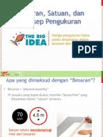 fisikakelasx-1-besaransatuanpengukuran-140603005901-phpapp02.pdf
