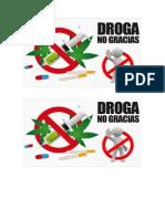 Imagenes de Drogadiccion
