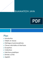 Cours Java1