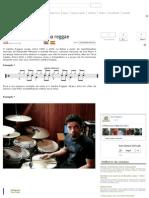 Aprenda a tocar samba reggae _ Som Batera.pdf
