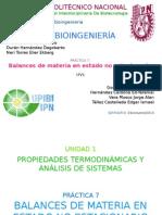 prctica7-131118132819-phpapp02