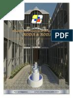 04-CITER-DAU-75.pdf
