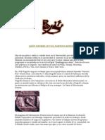Degrelle Leon - Leon Degrelle Y El Partido Rexista.DOC
