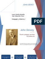 John Dewey (1)