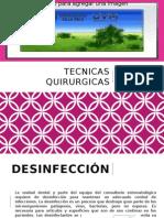 Desinfección.pptx